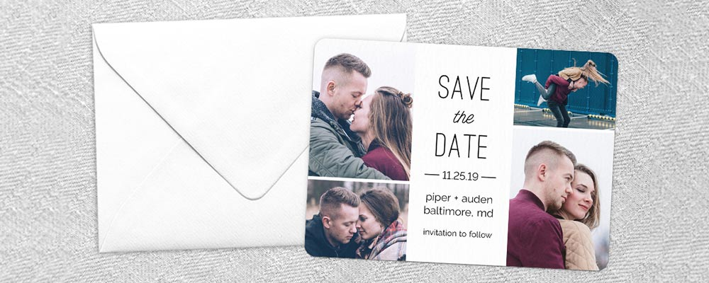 Save The Date Cards Banner 1000x4001