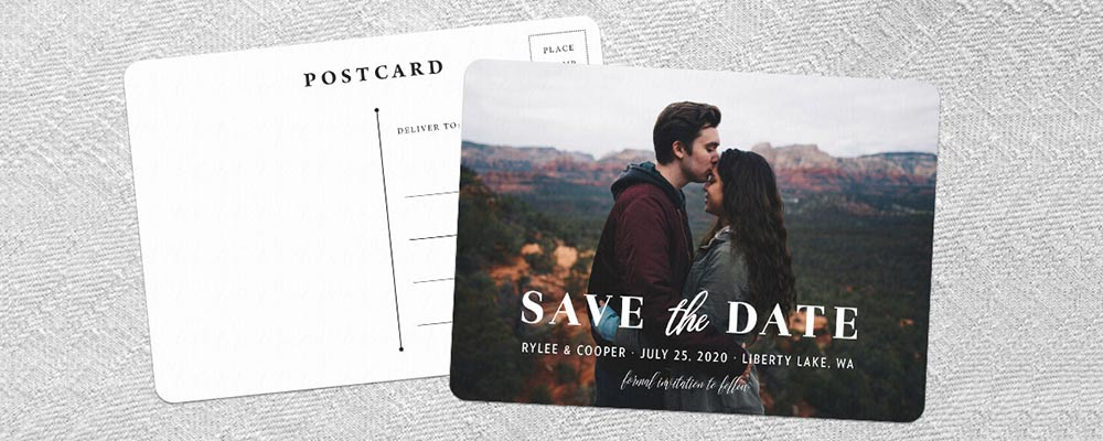 Save The Date Postcards Banner 1000x4001