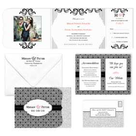 Celebrate_all_inclusive_wedding_invitations