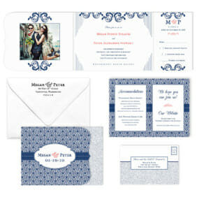 Celebrate_all_inclusive_wedding_invitations