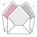 Add Envelope Liner Icon.png