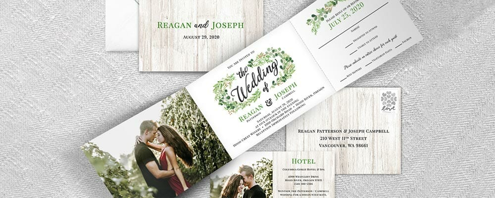 All Inclusive Folded Invitations Banner 1000x400.jpg