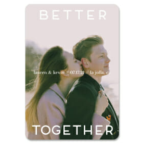 Better Together 1 Save The Date Magnets2