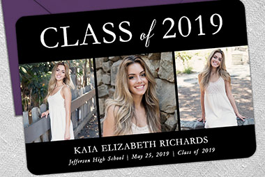 Graduation Magnet Category Banner 380x253.jpg