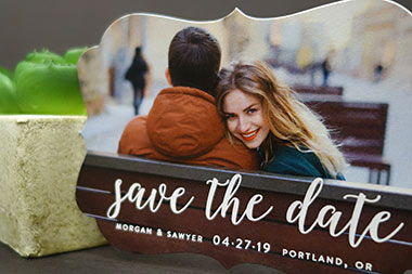 Photo Save The Date Magnets Shop This Category 380x253.jpg