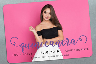 Quinceanera Magnet Category Banner 380x253.jpg