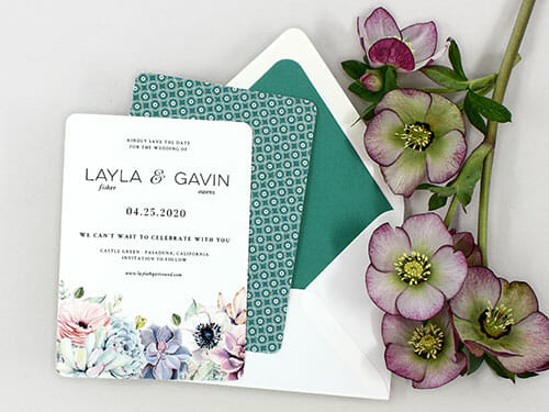 Save The Date Cards Banner 500x375.jpg