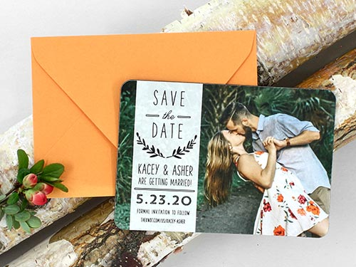 Shop Now For Save The Date Wedding Magnets 500x375.jpg