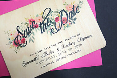 Wood Save The Date Magnets Shop This Category 380x253.jpg
