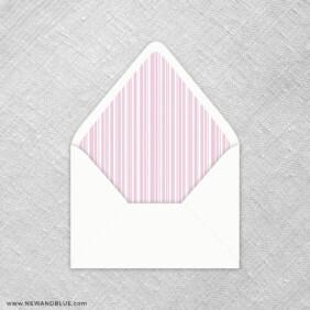 Arbor 9 Envelope Liner