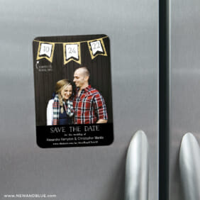 Soiree 3 Scratch Off Refrigerator Save The Date Magnets1