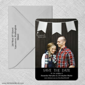 Soiree 4 Scratch Off Save The Date With Optional Color Envelope1