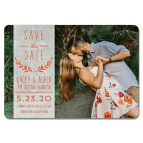 Westerly 1 Save The Date Magnets V3