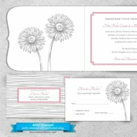 Lucy_All_Inclusive_Wedding_Invitations_10