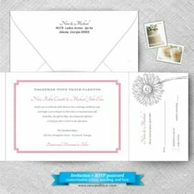 Lucy_All_Inclusive_Wedding_Invitations_9