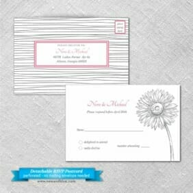 Lucy_All_Inclusive_Wedding_Invitations_8