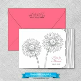 Lucy_All_Inclusive_Wedding_Invitations_5