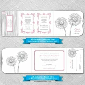 Lucy_All_Inclusive_Wedding_Invitations_4