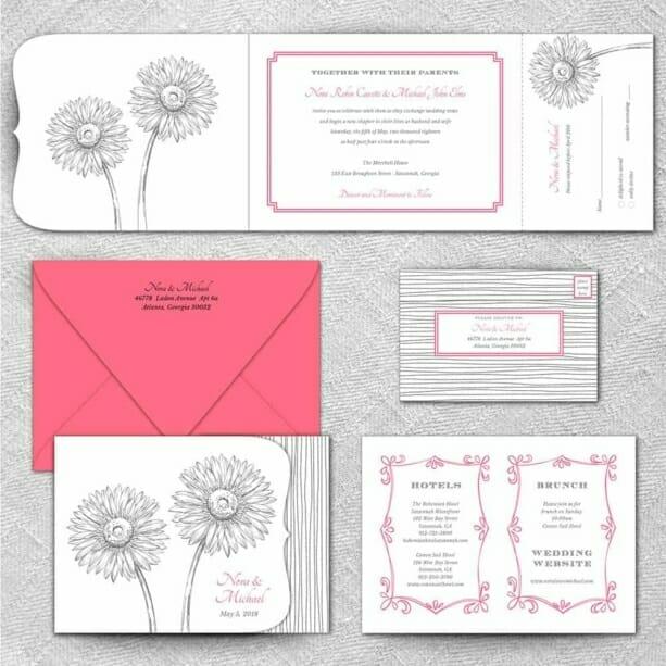 Lucy_All_Inclusive_Wedding_Invitations_2