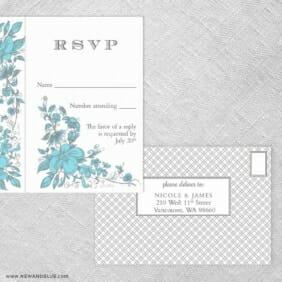 Newburyport All Inclusive Rsvp Postcard