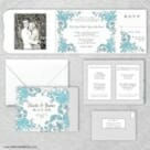 Newburyport All Inclusive Invitation Set