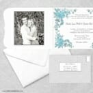 Newburyport All Inclusive Invitation Inside Panel