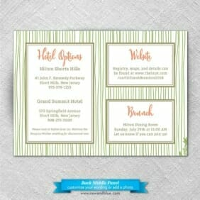 Hope_All_Inclusive_Wedding_Invitations_7
