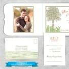 Hope_All_Inclusive_Wedding_Invitations_10