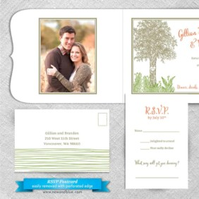 Hope_All_Inclusive_Wedding_Invitations_10