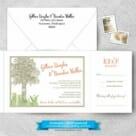 Hope_All_Inclusive_Wedding_Invitations_9