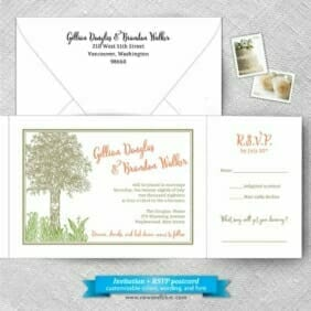 Hope_All_Inclusive_Wedding_Invitations_9