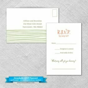 Hope_All_Inclusive_Wedding_Invitations_8