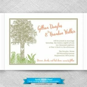 Hope_All_Inclusive_Wedding_Invitations_6