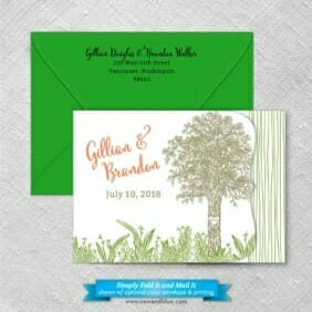 Hope_All_Inclusive_Wedding_Invitations_5