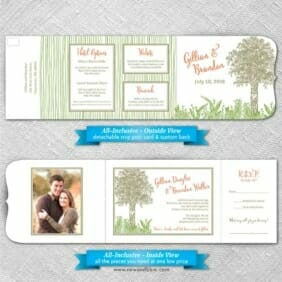 Hope_All_Inclusive_Wedding_Invitations_4