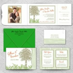 Hope_All_Inclusive_Wedding_Invitations_2