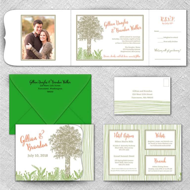 Hope_All_Inclusive_Wedding_Invitations_2