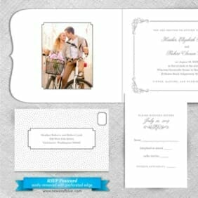 Genoa_All_Inclusive_Wedding_Invitations_10
