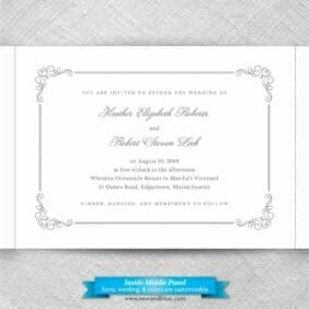 Genoa_All_Inclusive_Wedding_Invitations_6