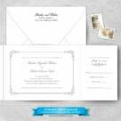 Genoa_All_Inclusive_Wedding_Invitations_9