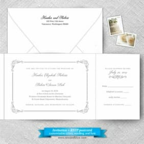 Genoa_All_Inclusive_Wedding_Invitations_9