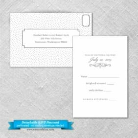 Genoa_All_Inclusive_Wedding_Invitations_8