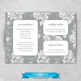 Genoa_All_Inclusive_Wedding_Invitations_7