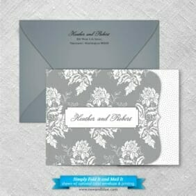 Genoa_All_Inclusive_Wedding_Invitations_5