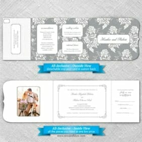 Genoa_All_Inclusive_Wedding_Invitations_4