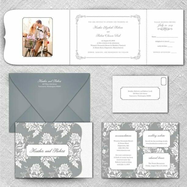 Genoa_All_Inclusive_Wedding_Invitations_2