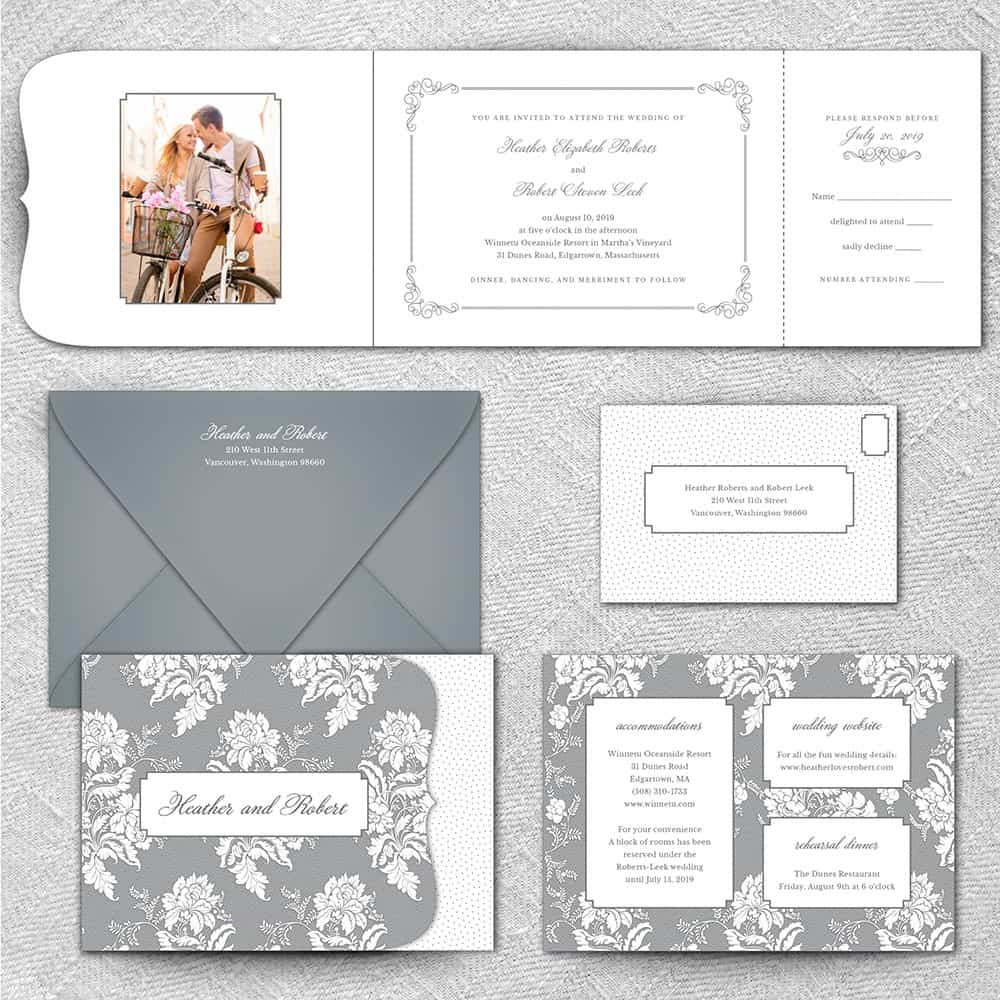 Genoa_All_Inclusive_Wedding_Invitations_2