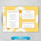Daisy_All_Inclusive_Wedding_Invitations_7