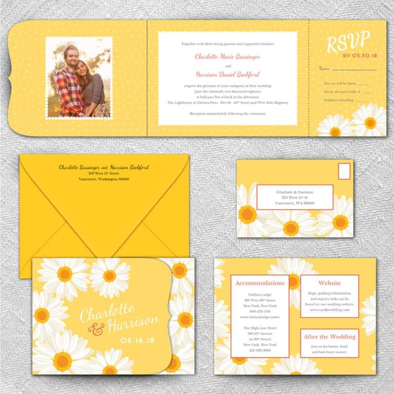 Daisy_All_Inclusive_Wedding_Invitations_2