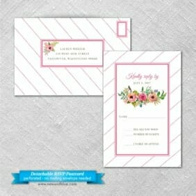Brilliant_Floral_All_Inclusive_Wedding_Invitations_8